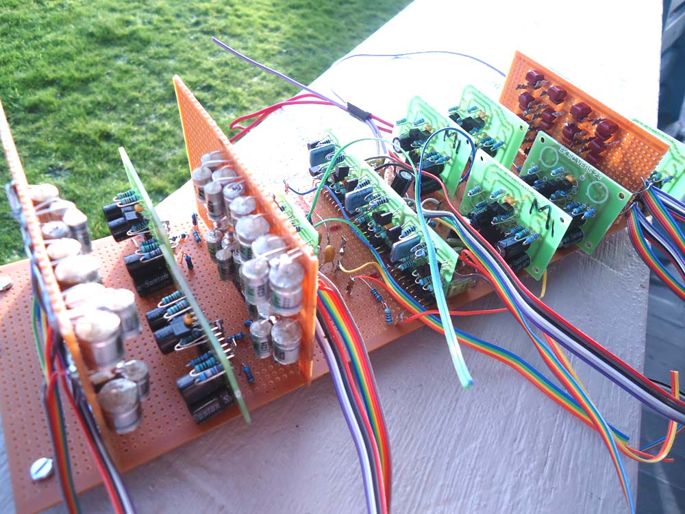 Awesome Wet Sounds Eq Wiring Diagram Car Wire Diagram Club Car Wiring Wiring 101 Ivorowellnesstrialsorg